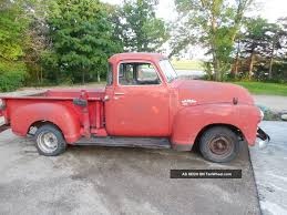 1949 Gmc Pickup With Chevrolet Tailgate Corner Window Half Ton 1949 Gmc Truck Saw This Old Beauty On My Way To Work Flickr 34 Ton Pickup The Hamb 300 12 Ton V By Brooklyn47 Deviantart Pickup Of The Year Early Finalist 2015 For Sale Classiccarscom Cc959694 Truck Original Patina Shop Hot Rat Rod 3 4 Gmc Awesome 150 1948 Truck Shortbed Ton Solid California Metal Midwest Classic Chevygmc Club Photo Page Hot Rod Network