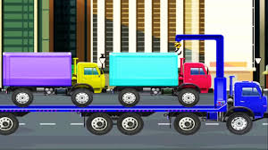 Truck Factory And Maker By Kids Fun Studio Kids Game - Best Apps ... Helpful Trucking Apps For Todays Truckers Tech The Long Haul Hacker News Progressive Web Hnpwa Truck Gps Route Navigation Android On Google Play Monster Truck Top 8 Free Mobile Drivers Best Smartphone Automotive Staffbase In 2018 Awesome Road The Milk Tanker Videos Cartoons Kids Trucks Builder Driving Simulator Games For Kids App Ranking And Ford F150 Video Start Your Own Uber Tow Roadside Assistance Instantly