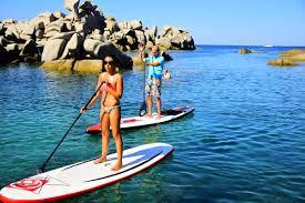 choisir stand up paddle pour l été idées et solutions