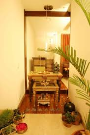 Best Interior Idea Images On Pinterest Ethnic Decor Home ... Related Image Room Deco Pinterest Puja Room And Interiors Top 38 Indian Mandir Design Ideas Part1 Plan N Best Elegant Pooja For Home Designs Decorate 2746 For Homes Pooja Mandir Design In Home D Tag Modern Temple Inspiration Intended Awesome Temple Interior Images Modern In Living Beautiful Decorating House 2017 Aloinfo Aloinfo Cool With Webbkyrkancom