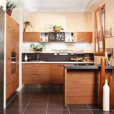 mini cuisines top 15 les petites cuisines les plus canon de l ée 2013 n
