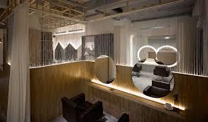 100 Angelos Spa Vip Spa And Salon Gaitlinburg Tn Cabins