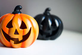Pumpkin Patch With Petting Zoo Las Vegas by Halloween Around Vegas Vegas Living On The Cheap