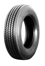 100 17 Truck Tires Aeolus 235 75R 5 Ply All Position 235 75 5 Trailer
