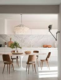 schonen sie ihren rücken durch ergonomische stühle küchen
