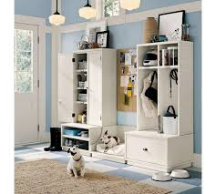 Baby Nursery. Baby Nursery Closet With Storage Furniture: White ... Best 25 Dog Closet Ideas On Pinterest Rooms Storage As Reflected The Mirror Of Armoire Uncomfortable With Food Storage Armoire Food Armoires And Fishermans Wife Fniture Crazy People Dog Fniture Abolishrmcom Create Pet Space How Tos Diy To Build An Cabinet Dressers In Organize Clothes Without A Dresser 58 Home Amazoncom Portable Organizer Wardrobe Closet Shoe Rack Mirror Jewelry Target Bedroom Magnificent Outstanding Clothing Ideas About Life Bunk Bed Idea Bed Window