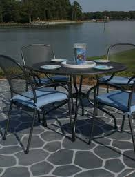 Vintage Wrought Iron Patio Furniture Cushions by Wrought Iron Outdoor Seat Cushions Wrought Iron Patio Furniture