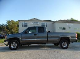 Used Cars Medina | Southern Select Auto Sales | Akron Used Trucks ...