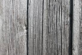 Old Grey Wood By Throde On DeviantArt Reclaimed Tobacco Barn Grey Wood Wall Porter Photo Collection Old Wallpaper Dingy Wooden Planking Stock 5490121 Washed Floating Frameall Sizes Authentic Rustic Diy Accent Shades 35 Inch Wide Priced Image 19987721 38 In X 4 Ft Random Width 3 5 In1059 Sq Brown Inspire Me Baby Store Barnwood Mats Covering Master Bedroom Mixed Widths Paneling 2 Bhaus Modern Gray Picture Frame Craig Frames