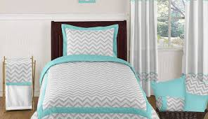 Duvet : Wonderful Trina Turk Ikat Bed Linens Horchow Color ... Bed Marvelous White Twin Bed Under 150 Cool Frame Duvet Wonderful Trina Turk Ikat Linens Horchow Color Best 25 Pottery Barn Quilts Ideas On Pinterest Daybeds Fabulous Paris Theme Daybed Comforter Sets In For Relieve Hotel Collection Coverlet Hq Home Decor Ideas Bedding Beautiful Taupe Adairs Kids Girls Rainbow Sunshine Bedroom Quilt Covers Vikingwaterfordcom Page 35 Solid Plaid Barn Design Amazing Room Fniture Fnitures Magnificent Quilts Sale