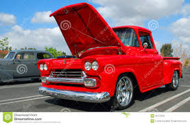 1958 Chevy Apache Pickup Truck Editorial Stock Image - Image Of 1958 ... 1958 Chevrolet Apache Stepside Pickup 1959 Streetside Classics The Nations Trusted Cameo F1971 Houston 2015 For Sale Classiccarscom Cc888019 This Chevy Is Rusty On The Outside And Ultramodern 3100 Sale 101522 Mcg 3200 Truck With A Twinturbo Ls1 Engine Swap Depot Editorial Stock Image Of Near Woodland Hills California 91364 Chevrolet Pickup 243px 1 Customer Gallery 1955 To