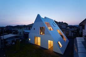 100 Suppose Design House In Utsunomiya By Office Milk