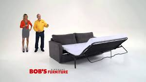 bobs sleeper sofa sofas