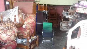 National Furnitures, Opposite Virabhadreshwara Theater - Furniture ... Traditional Kerala Chair Google Search Ind Cane Art Fniture Baijnathpara Manufacturers In Morocco Antique 1940s Handmade Clay Woman 6 Doll Persian Islamic Brass Box With Calligraphy Karnataka Kusions Photos Pj Extension Davangere Muslim Holy Book Quran Kuran Rahle Wooden Stand Isolated On A White Chair Table Fniture Armchair Traditional 12 Pane Window Frame 112 Scale Dollhouse Childs Kings Lynn Norfolk Gumtree 13909 Antiques February 2016 African Chairs Of African Art Early 20th Century Ngombe High 1948 From Days Gone By Pinterest Old Baby