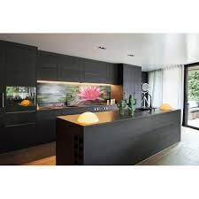 digitaldruck 1023 1 esg küchenrückwand spritzschutz
