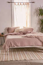 Urban Outfitters Bedding by Urban Outfitters Bedding Ebay