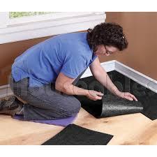 Mannington Carpet Tile Adhesive by Carpet Tile Adhesive Bostik Offwhite Flooring Adhesive Flooring