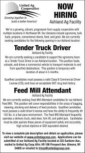 Cdl Truck Driver Job Description | Stibera Resumes Cdl Class A Truck Driver Jobs Louisville Ky Job Description For Resume X Cover Letter Coinental Traing Education School In Dallas Tx Cdl And Template Cdl Truck Driver Job Description Stibera Rumes Sample Resume West Virginia For Dicated Route Warehouse Delivery In Pdf Categories Taerldendragonco