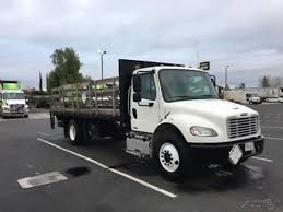 Freightliner Trucks In West Sacramento, CA For Sale ▷ Used Trucks ... Ford Trucks In West Sacramento Ca For Sale Used On Food Truck Craigslist Lvo Trucks For Sale In West Sacramentoca Auburn Caused Lifted Ca Rhnalmotorpanycom Intertional Van Box Custom Accsories Reno Carson City Folsom 2016 Freightliner Scadia Tandem Axle Sleeper 8914 Good About Cool At Prostar Tow Salefordf550 Vulcan 19ftsacramento Caused Car Freightliner Used 2015 Tx 1081