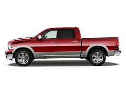 How Long Does It Take To Write A New Ram Commercial? Ram Pickup Trucks And Commercial Vehicles Canada Valley Chrysler Dodge Jeep Ram Work Vans 1948 Woody For Sale Classiccarscom Cc809485 In Ashland Oh 2018 3500 Fancing Deals Nj Vans Cars And Trucks 2004 1500 Wilson Columbia Sc West Salem Wi Pischke Motors 2016 Leader Los Angeles Cerritos Downey Ca 2017 Chassis Superior Conway Ar Moritz