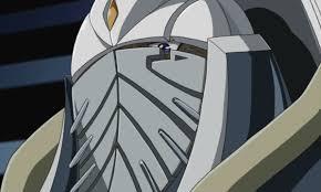 Yugioh Ninja Deck Profile by Talk Z One Yu Gi Oh Fandom Powered By Wikia