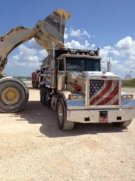 Archie Powell Trucking Fill Dirt Sand Topsoil , Jacksonville ...