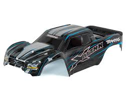 Traxxas X-Maxx Monster Truck Pre-Painted Body (Blue) [TRA7711A ... Traxxas Xmaxx Driver Cody Holman Crowned Points Champion Tmaxx 4910 Radio Controlled Nitro Gas Truck T Maxx Amazoncom 4wd Monster 110 Scale Toys Games Prepainted Body Blue Tra7711a 16 Brushless Rtr With Tsm Green Emaxx Gallery Show Off Your Here Page 13 Aerodynamic Stock Photos Images Alamy Rc Vs Fullsize Youtube First Shipment Of Is Car Corner 2019 Ford Fmax 500 Sleeper Exterior And Interior Walkaround Remote Control Ezstart Ready To Run Lifted Trucks Used Phoenix Az Truckmax