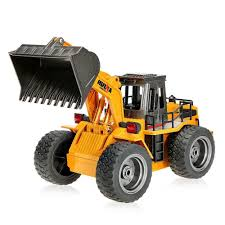 Monster Remote Control Power Truck Front Loader – BKLYN. Jual Bruder 3555 Scania Rseries Low Loader Truck With Caterpillar Front End Loader Loading Dump Truck Stock Photo Image 277596 Maz 5551z Skip Loader Trucks For Sale Truck Lego Ideas City Garbage Gaz Next Volvo Fm 410 Skip 2013 3d Model Hum3d 132 Rc Man Low Wremote Control Siku Bs Bruder Scania Rseries With Cat Bulldozer Buy 04 Amazoncom Toys Side Orange New Hess Toy And 2017 Is Here Toyqueencom