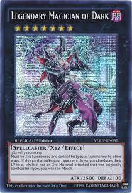 Sorcerer Of Dark Magic Deck 2015 by Legendary Magician Of Dark Yu Gi Oh Fandom Powered By Wikia
