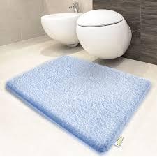 casa pura tapis de bain de bain bleu 12 tapis application jpg