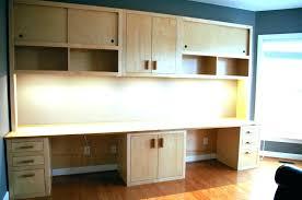 Kitchen Desk Cabinet Desk Height Base Cabinets Desk Base Cabinets