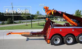 Miller Knee Boom Rotator Underlift - Bresslers Inc 2005 Intertional 4300 With Century 612 Twin Line Wrecker Tow Sold 2014 4024 Kenworth T440 Truck Youtube 2015 Loanstar Wcentury 7035 35 Ton Ingrated Heavy Services Towing Evidentiary Impounded Vehicles Parsons T604 A Century Towing Body In The Shop At Wasatch Truck Equipment Galleries Miller Industries 2016 Ford F650 Rollback Walkaround Usedtrucks Winnstreet Home Hn Light Duty Roadside Assistance Oh Trucks For Sale Dallas Tx Wreckers Sold13580 2017 3212cx2 Frtl M2ec