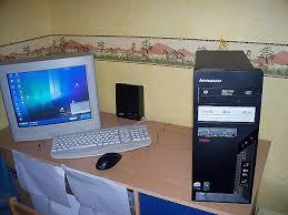 comparateur pc de bureau comparateur ordinateur de bureau awesome album ce que j ai fais me