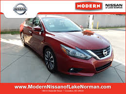 Hot Cheapest New Car 2018 New Nissan Cars & Trucks New Car Deals ... New Used Trucks Truck News And Reviews Piuptruckscom 2018 The Ultimate Buyers Guide Motor Trend 10 Cheapest 2017 Pickup With 4 Wheel Drive Best Canada Top Models Offers Leasecosts What Is The Cheapest Truck To Build Into A Prunner Racedezert Buybrand 2011 Man Diesel For Auction Sale Hot Car Nissan Cars Deals Kelley Blue Book Latest Cheap Challenge Build With 93 Chevy S10 Dirt Every Day And That Will Return Highest Resale Values