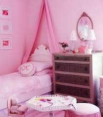 Diva Upholstered Twin Bed Pink by You U0027ve Surprised Me Wal Mart Inspiration For Twin Bed In Nursery