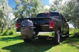 Broil King Grill Accessories - Hitch Adaptor Kit Our Productscar And Truck Accsories Punisher Trailer Hitch Cover Black Red Plus Brampton On 188 Best Tow Hitch Attachments Images On Pinterest Tools Pickup Hh Home Accessory Center Dothan Al Canopy West Fleet Dealer Ram For Sale Near Las Vegas Parts At Cargo Carrier Commercial Towing Meiters Llc Sema 2014 Getting Hitched To Cool Bumper Riva Inc Opening Hours 4325 Harvester Rd Archives The Hitchman