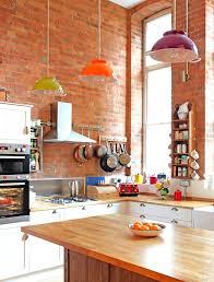cours cuisine nimes cuisine cours de cuisine nimes avec marron couleur cours de