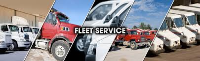100 Diesel Truck Service Repair Fleet Maintenance In Tacoma Equipment