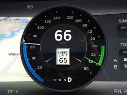 My First Experience With Tesla Autopilot Features Van And Pickup Speed Limits Explained Parkers Fuel Economy Safety Benefits In Tional Big Rig Limit News Mones Law Group Practice Areas Atlanta Truck Accident Lawyer On Duty With The Chp Rules For Semi Trucks To Follow The Fresno Bee Speed Jump This Week On Some Oregon Highways Oregonlivecom South Dakota Sends Shooting Up 80 Mph Startribunecom Kingsport Timesnews Tdot Lowers I26 I81 Sullivan See Which 600 Miles Of Michigan Freeways Will Go 75 United States Wikipedia Road Limitation Commercial Vehicles Advisory Nyc Dot Trucks Commercial Vehicles