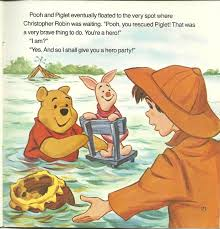 Winnie The Pooh Quotes Pooh by Winnie The Pooh And The Blustery Day Quotes Photo Shared By