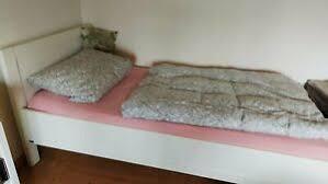 nolte delbrück schlafzimmer möbel gebraucht kaufen ebay