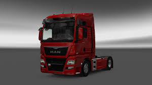 MADSTERS MAN TGX EURO 6 INTERIOR / EXTERIOR REWORK V1 | ETS2 Mods ... Man Commander 35402 Truck Euro Norm 2 18900 Bas Trucks Tga Xlx Interior 121x Ets2 Mods Truck Simulator Movers In Grand Rapids South Mi Two Men And A Truck Simulator Trucklkw Tuning Beta Hd Youtube Tgx 750 Hp Mod For Ets Man And Bus Uk Tge Van Turbo 4x2f 20 Diesel Vantage Leasing September 2018 Most Czechy Third Race Terry Gibbon Gbrman Loline Small Updated Mods 2003 Used Hummer H1 Body Ksc2 Rare Model 10097 1989 Gmc 75 Man Bucket Ph Post Facebook Vw Board Works Toward Decision To List Heavytruck Division
