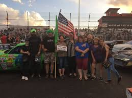 100 Monster Trucks Tucson Thank You Messages To Veteran Tickets Foundation Donors