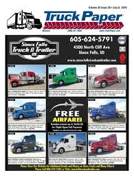 Truck Paper Fuel Delivery Mobile Truck And Trailer Repair Nationwide Google Directory For The Trucking Industry Brinkleys Wrecker Service Llc Home Facebook Project Horizon Surrey County Coucil Aggregate Industries Semi Towing Heavy Duty Recovery Inc Rush Repairs Roadside In Warren Co Saratoga I87 Paper Swanton Vt 8028685270