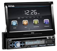 The 7 Best Car Stereo Systems To Buy In 2018 For Under $200 Lvadosierracom Touch Screen With Backup Camera Mobile Wingo Cy009073wingo 7inch Hd Car 5mp3fm Player Bluetooth 2002 2003 42006 Dodge Ram 1500 2500 3500 Pickup Truck Radio Stereo Dvd Cd 2 Din 62inch And Professional 7 Inch 2din Automobile Mp5 The New 2019 Ram Has A Massive 12inch Touchscreen Display How To Make Your Dumb Car Smarter Pcworld Best In Dash Usb Mp3 Rear View Hot Sale Amprime Android Multimedia Universal Chevy Tahoe Audio Lovers Kenwood Dmx718wbt Touchscreen Av Receiver