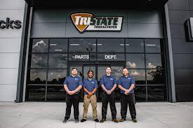 100 Tri State Truck Center Parts State Inc