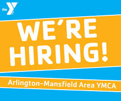 100 Ama Associates AMA YMCA On Twitter The ArlingtonMansfield Area Is