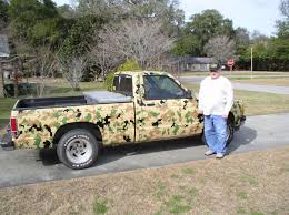 Truck Stencils » Camouflage Pattern Gallery Truck Stencils Camouflage Pattern Gallery Toyota 4 X Car Wrap City Tom Bennett Design Full My Name Is Jacques The Color Of Passion And Rc 24g Remote Control Climbing Trailer Wheel Rocker Panel Camo Skull Graphics Decal Kit 2018 White Black Grey Large Pixel Film Camo Wrapping Wraps Vehicle Camowraps King Licensed Manufacturing Reno Nv Military Team Tow Colors Showcasts Inertial Toy Diecast Simulation Model