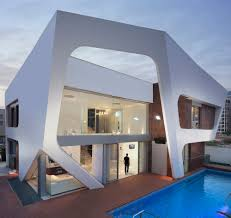 100 Architectural Houses House In Ashdod Israel Zahavi Architects ArchDaily