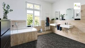 haro designboden disano classicaqua marmor anthrazit piazza 4v kork dämmunterlage